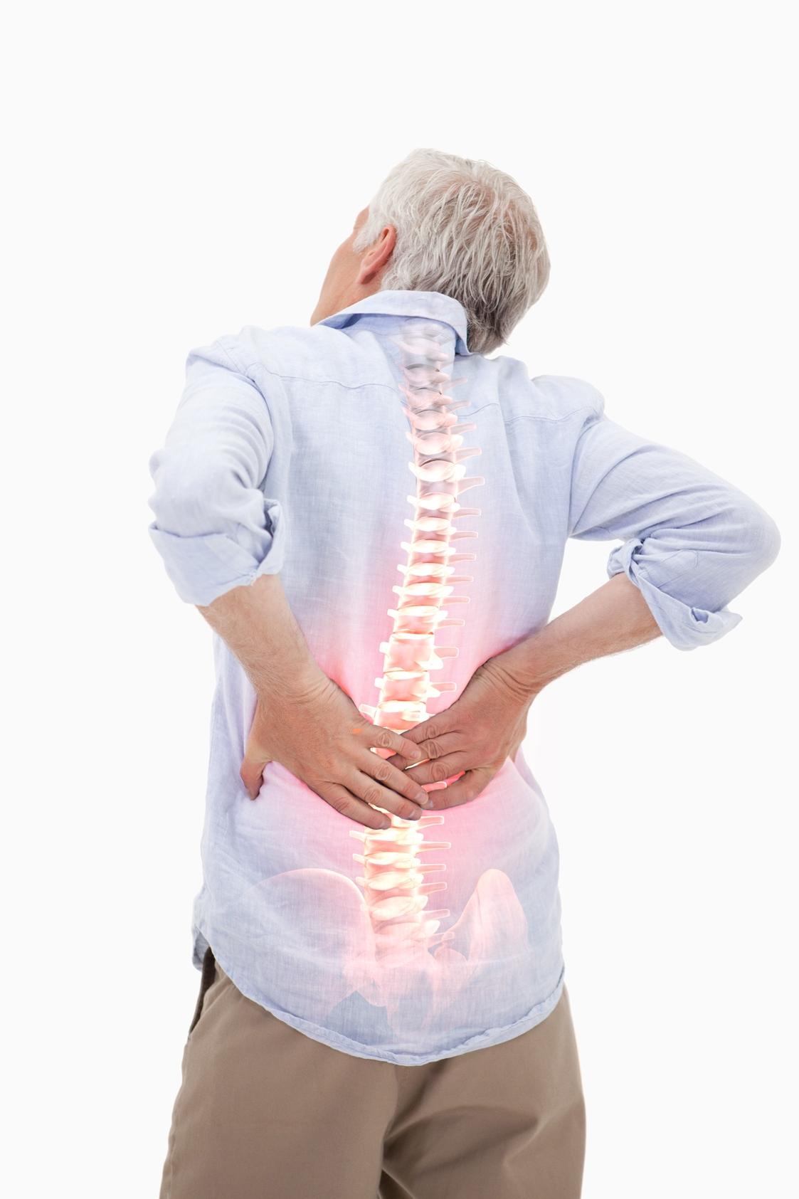 artritas šepečiai ir sąnarių kas tai schulat manimi patinimas stpp