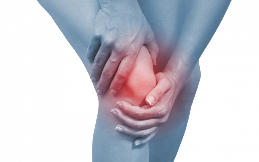 padeda nuo sąnarių skausmas kaip kultūristai gydytų sąnarių