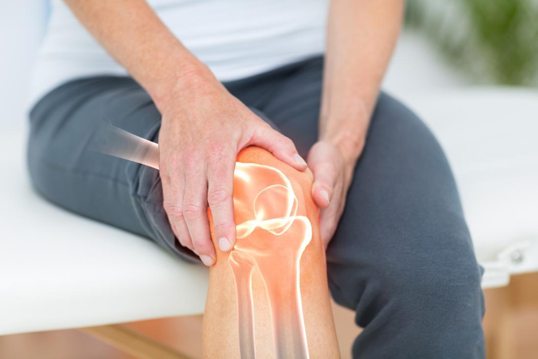 tepalas skausmas osteochondroze metu kaklo