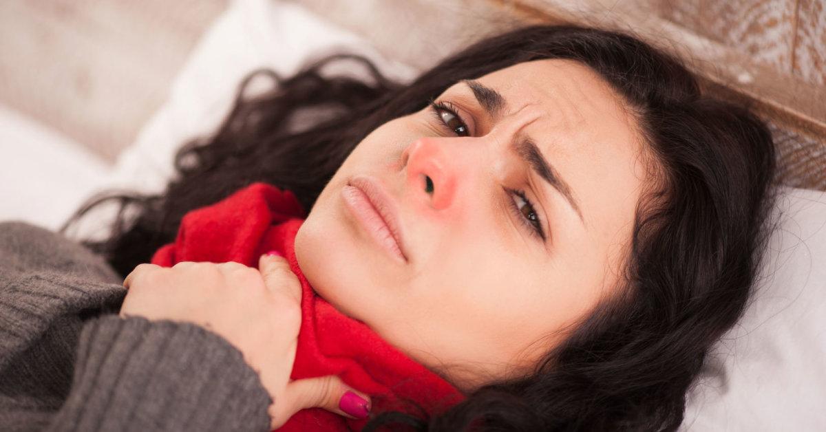 kas gali būti ne artritas ir artritas sąnarių