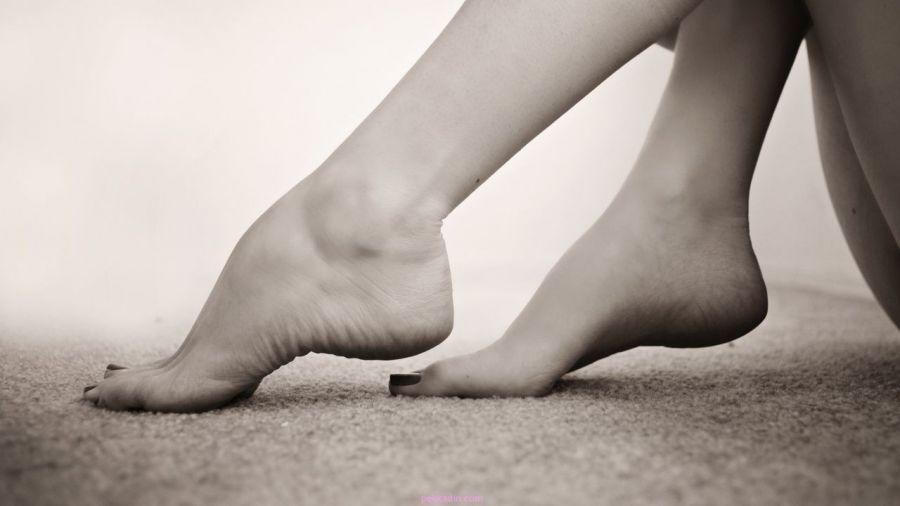 kas yra ligos pavadinimas kai sąnariai yra ištrinami raumenų ir sąnarių skausmo įrankiai