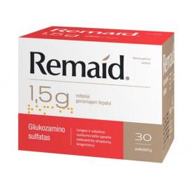 gydymas dešiniojo peties gliukozamino chondroitino tabletės apžvalgų