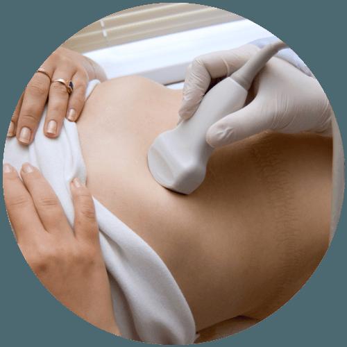 eos dėl sąnarių gydymo chrying audinio ligų