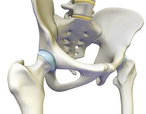 su iš iherb sąnarių skausmai osteoartrito artrito mo