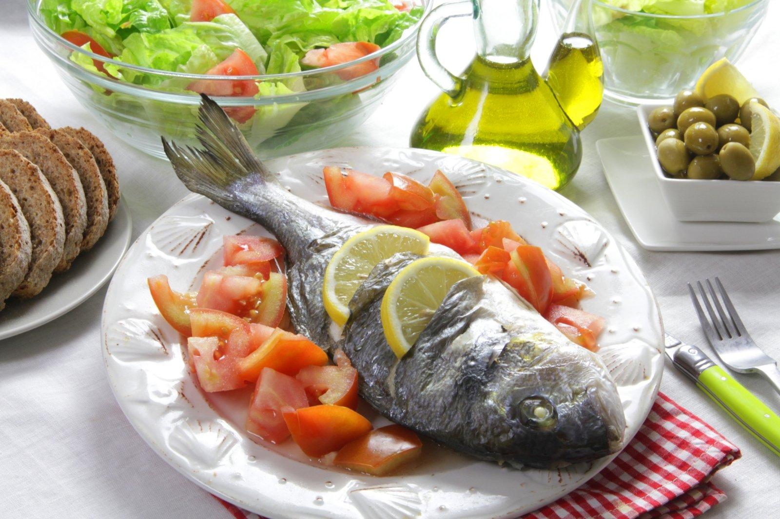 sąnarių skausmas ir žaliavinio maisto dietos sąnarių ir nugaros skausmas