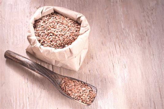 gydymas linų sėklų receptus sąnarius