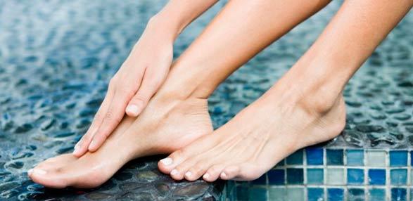 skauda kojos pirsto sanari daryti jei alkūnės sąnario skauda