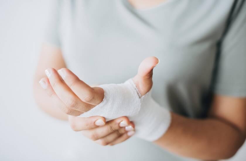 gydymas pagal liaudies metodas artrozei 2 laipsnių tepalai ir kremai nuo sąnarių