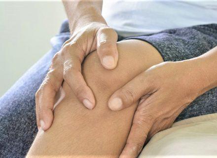 osteoartritas sąnarių gydymas