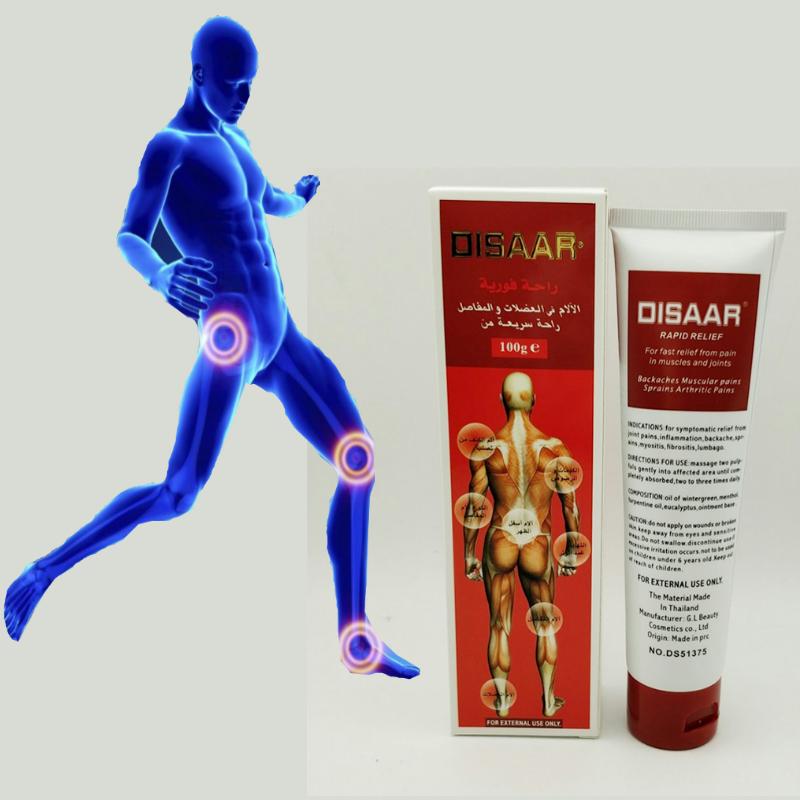 aliejai nuo skausmo sąnariuose tepalas osteoartrito pėdos gydymo