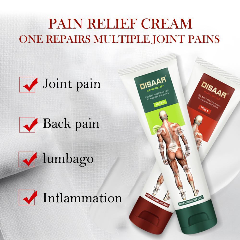 nugaros skausmas sąnarių skausmas ir sąnarių gydymas ką daryti jei bendra skauda ant pėdos