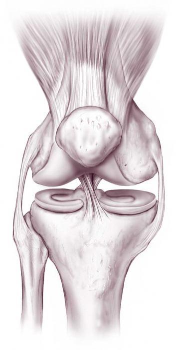 artrito požymiai ant pirštų vietinis išlaikyti žmogaus