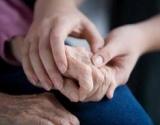 ar homeopatijos reumatoidinis artritas jei sąnarių gerklės