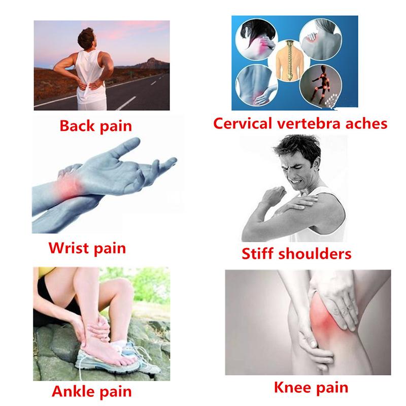 artritas artrozė gydymas tepalas