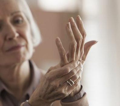 kaklo osteochondrozė mankšta