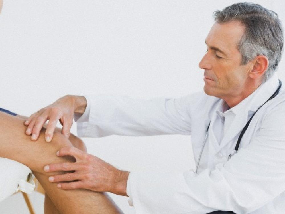 artrozė artritas stop sąnarių artritiniu sąnarių skausmas