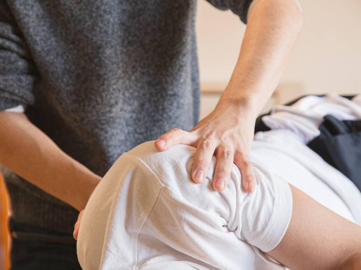 artrozė peties sustav kas tai yra jei blauzdas skauda