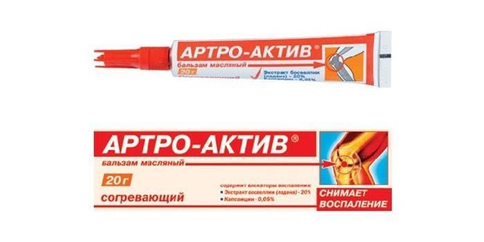 sunkus skausmas alkūnės sąnarių gydymas artrozė almag-1 atsiliepimais