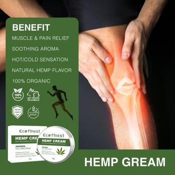 skauda kojos didiji pirsta