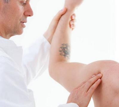 klajojo skausmas peties sąnario gydymas bracelers