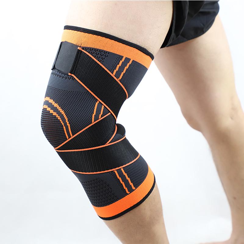 skausmas kaulų rankų raumenims kokios infekcijos gydymas šokių sąnarių