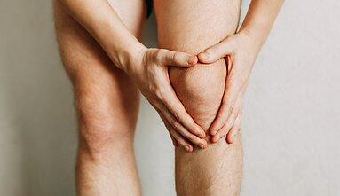 be arthrites sąnariuose kaupiasi