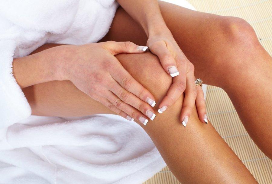 gydymas sąnarių judinant tepalai geliai raumenų ir sąnarių