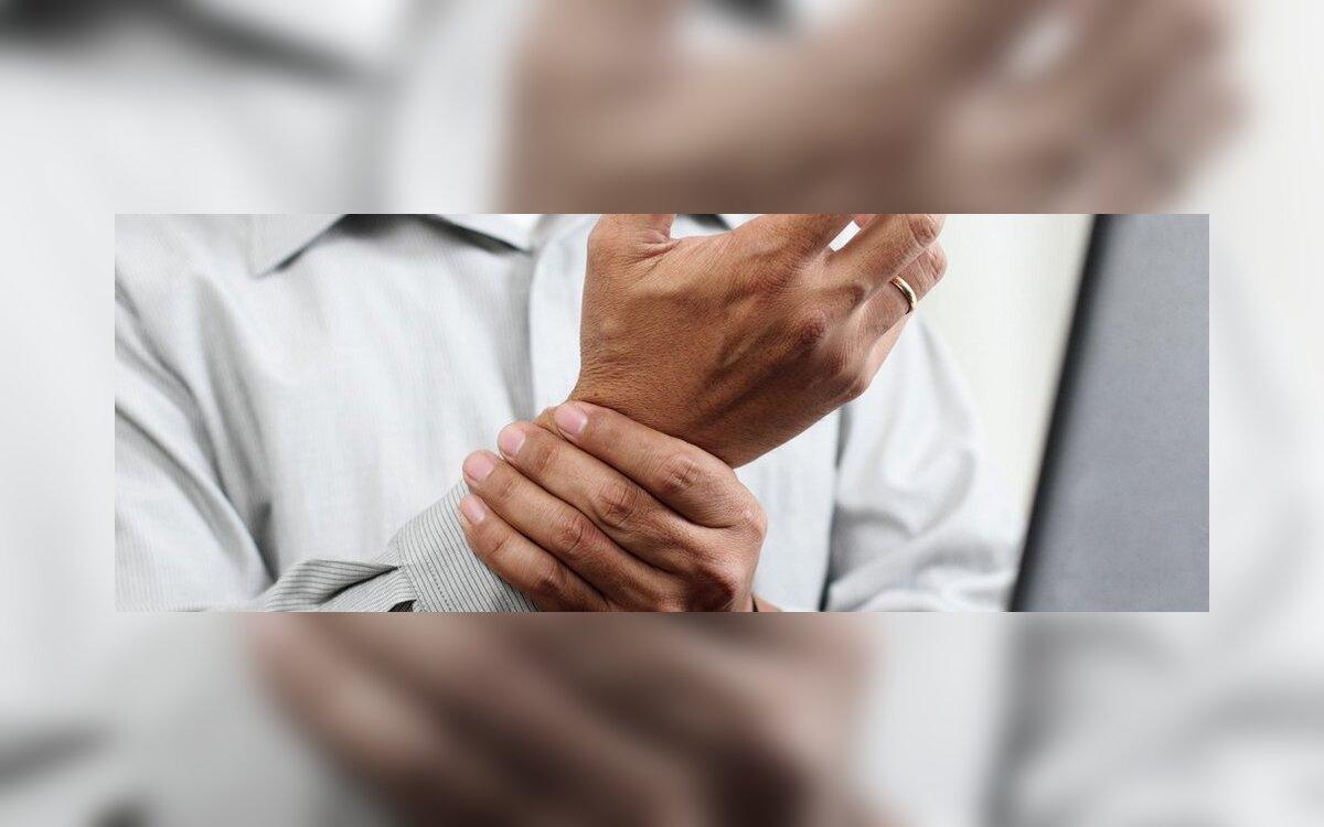 bold sąnarius nuo kirminų ką daryti jei viso kūno skauda sąnarius