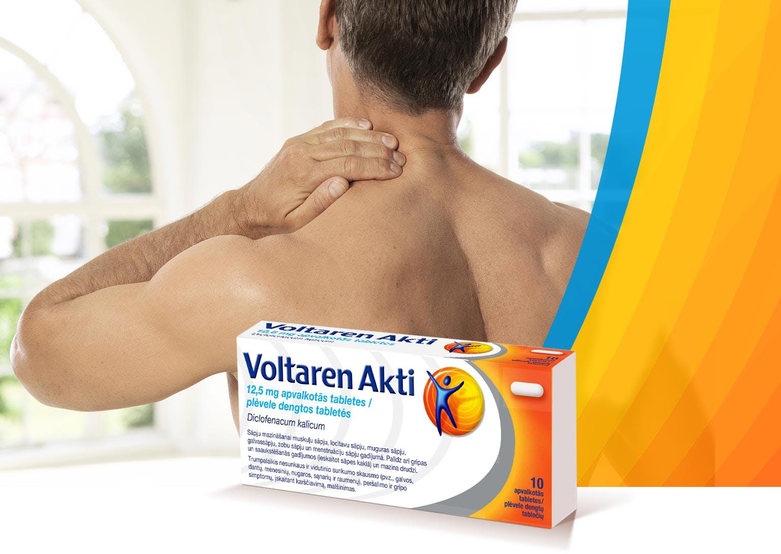 ką tabletes sąnarių skausmas liaudies gynimo priemonės skirtos pirštų sąnarių skausmo