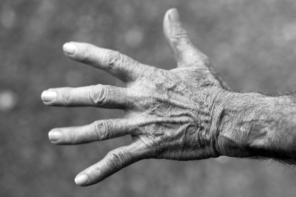 kaip pašalinti skausmą peties sąnario sąnarių uždegimą gydyti namuose
