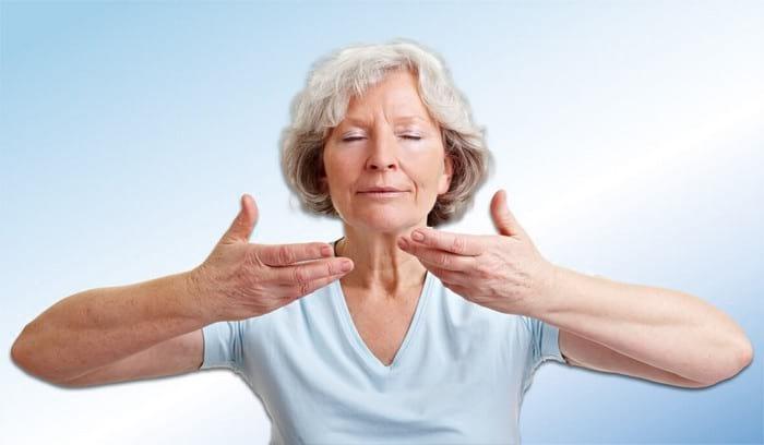 skauda ir tirpsta koja poliartritas artrosis gydymas