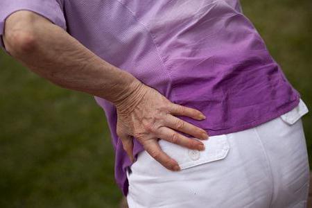 artrozė sąnarių lyushko