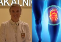 gydymas arthro sąnarių gydymas artrozės šveicarijoje