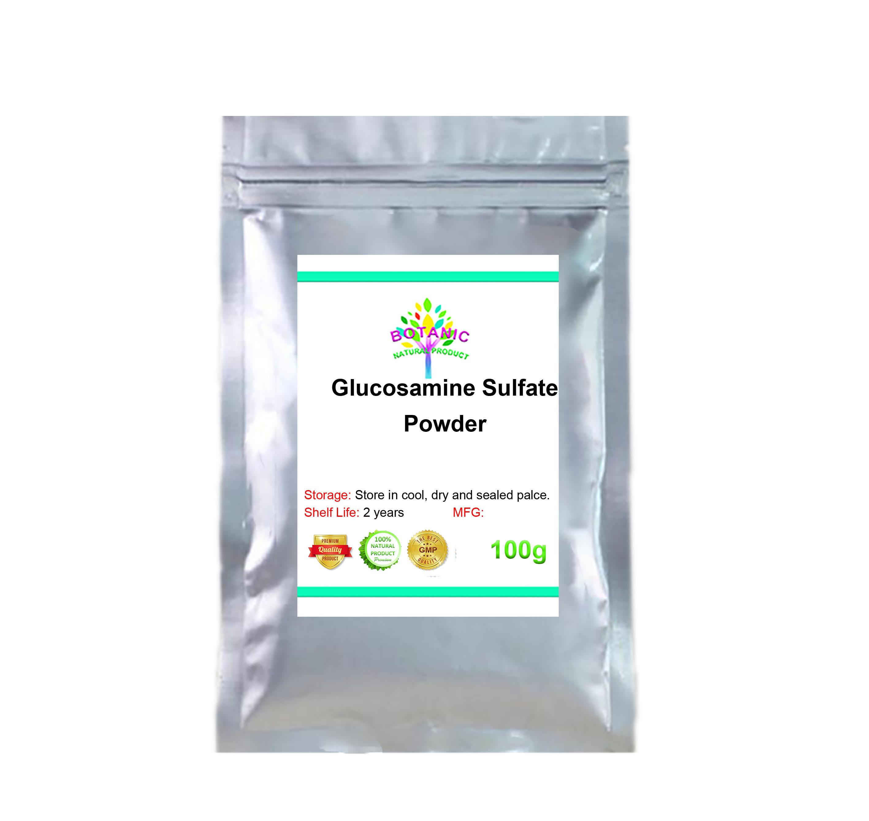 chondroitino ir gliukozamino ir diabetas