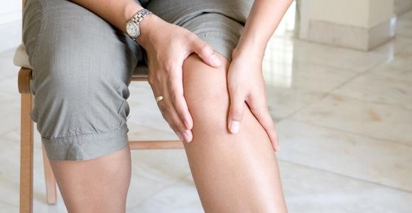 liaudies gydymo metodai nuo sąnarių skausmas