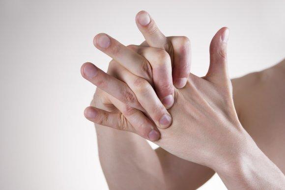bouillon iš jautienos kaulus sąnarių gydymo vitaminai nuo traumų sąnarių