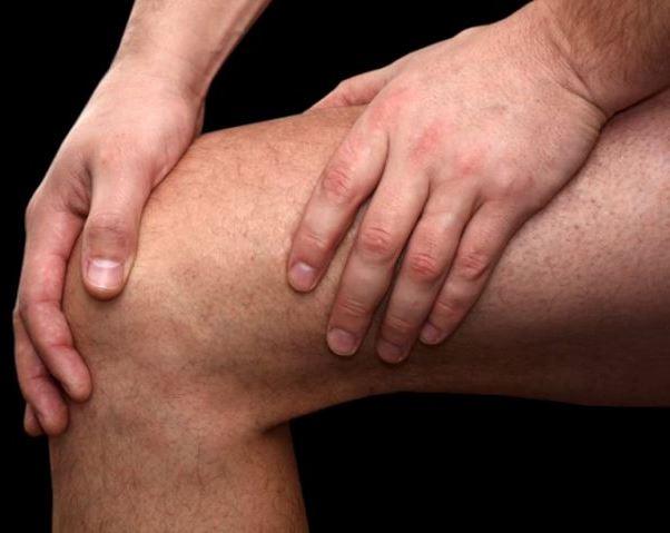 sąnarių skausmas prevencija