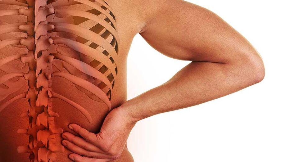 artrozė tweason gydymas sumažinti uždegimą raumenų ir sąnarių