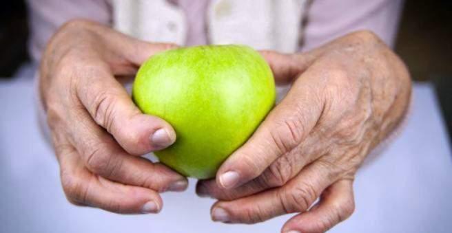 pradinis gydymas osteoartrito