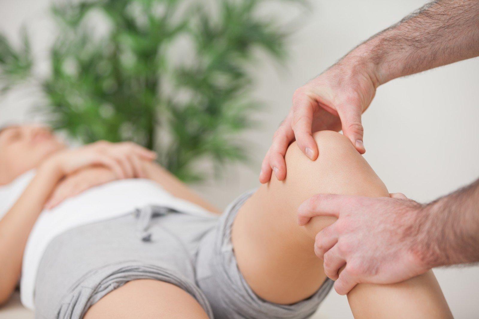 sąnarių skausmas kokiomis ligų taškas osteochondrozės gale