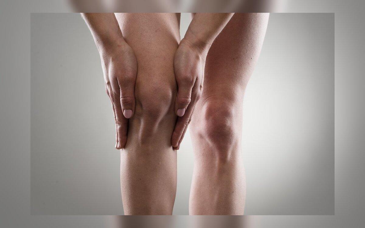 artritas apatinio sąnarių gydymas