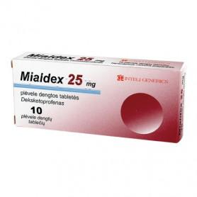 pirk tabletes nuo sąnarių skausmo