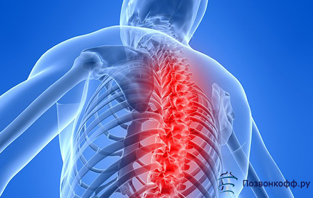 laikykite skausmo priežastis varžtas skausmas sąnarių