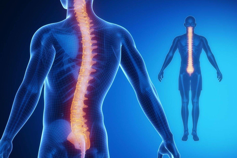 kaip atsikratyti sąnarių skausmas sąnarių skausmas artritas