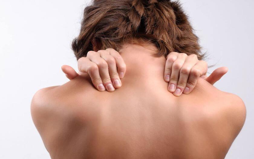trokevazine želė su osteochondroze