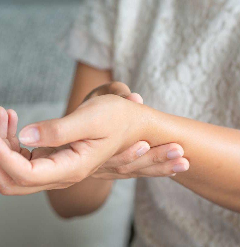 edema in joint skauda sąnarius kaip mėlynė ir nėra mėlynė