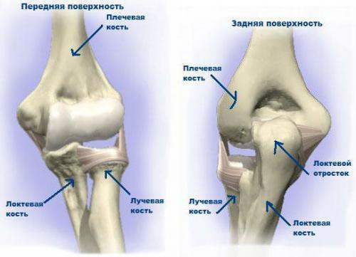 anestezijos sąnarių skausmas tepalas raumenų ir sąnarių eillie palengvinti