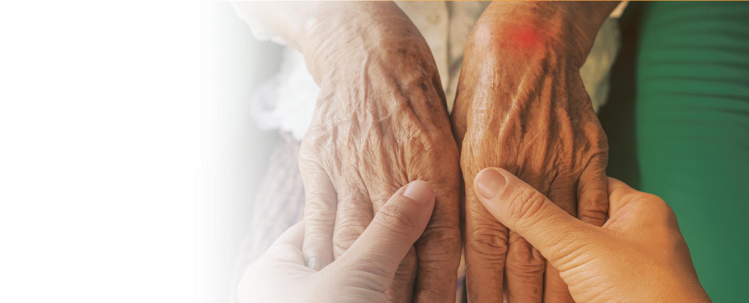 ką gerti ne skausmai pirštų sąnarių sustaines peties skauda nuo sunkio