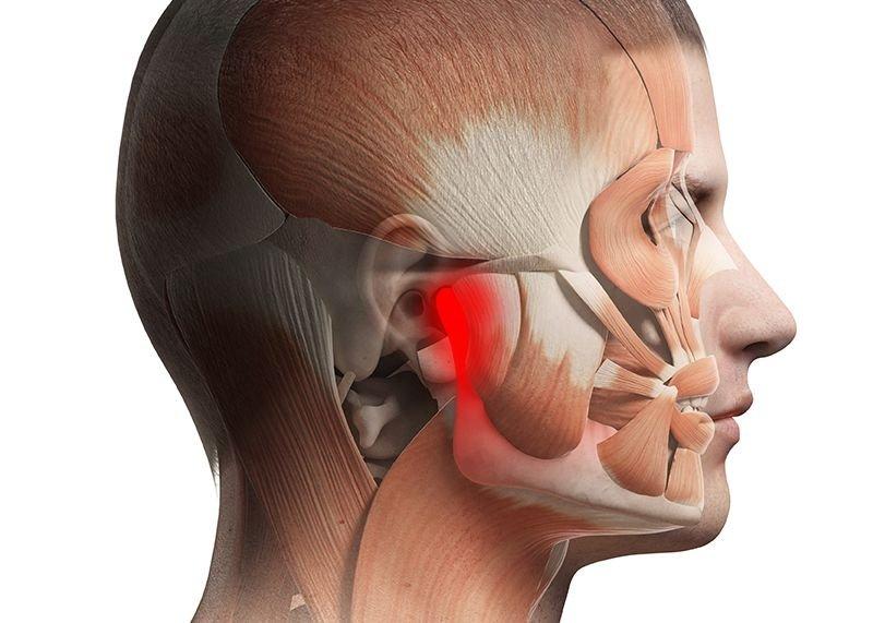 microcurrent gydymas sąnarių miežių ir sąnarių skausmas