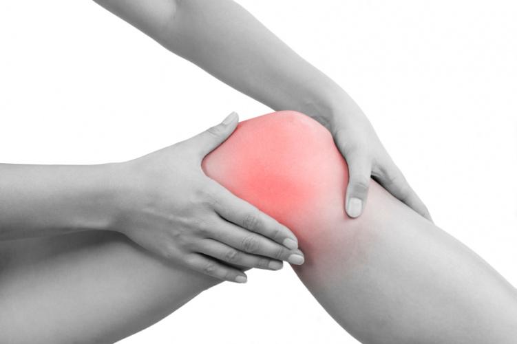 prednizolonas sąnarių skausmas pavadinimas vardas nuo sąnarių skausmo